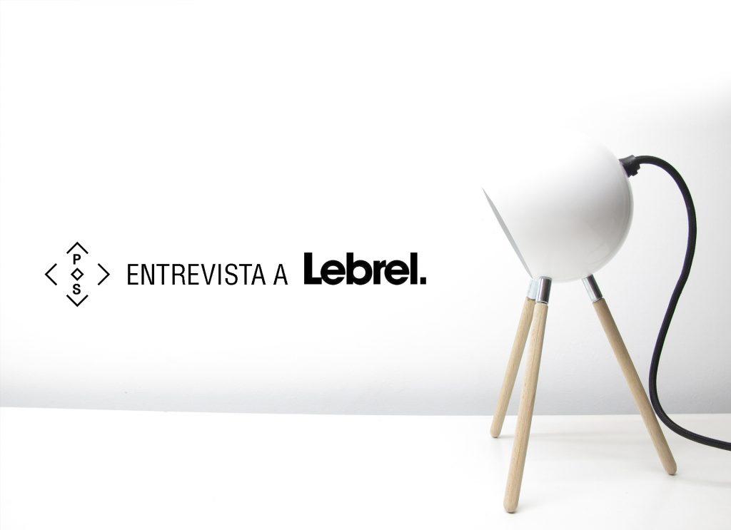 lebrel