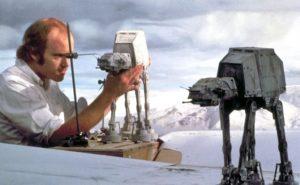 Cine: Star wars