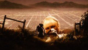 Cine: E.T.
