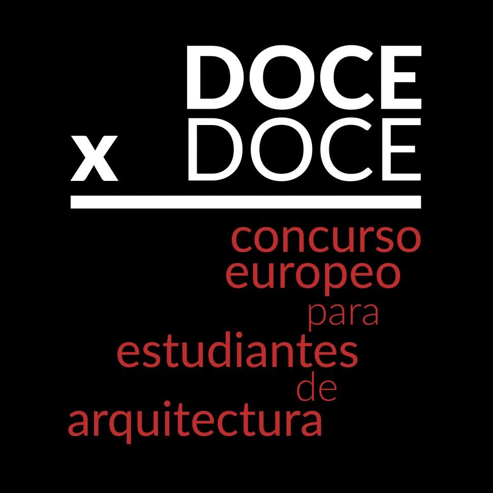 docexdoce-logo-970x970
