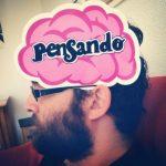 Foto del perfil de alvaro.chico gomez